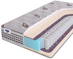 Купить матрас SkySleep Nature Pro Relax Sleep S500